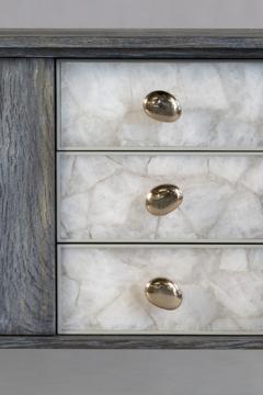 Robert Marinelli Blythe Cabinet by R Marinelli Furnishings edited by BG USA 2019 - 1148038