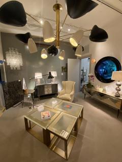 Robert Marinelli Blythe Cabinet by R Marinelli Furnishings edited by BG USA 2019 - 1148085