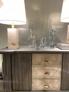 Robert Marinelli Blythe Cabinet by R Marinelli Furnishings edited by BG USA 2019 - 1148086