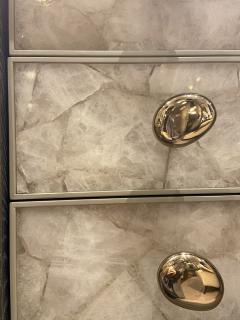 Robert Marinelli Blythe Cabinet by R Marinelli Furnishings edited by BG USA 2019 - 1148088