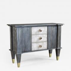 Robert Marinelli Blythe Cabinet by R Marinelli Furnishings edited by BG USA 2019 - 1148357
