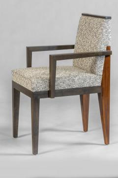 Robert Marinelli Lasca Dining Chair by Robert Marinelli edited by BGA USA 2019 - 1180204