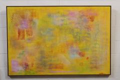 Robert Natkin Robert Natkin Painting - 1194742