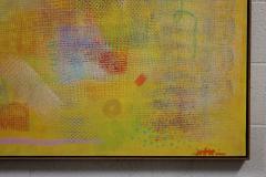 Robert Natkin Robert Natkin Painting - 1194743