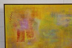 Robert Natkin Robert Natkin Painting - 1194744