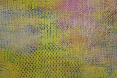 Robert Natkin Robert Natkin Painting - 1194745