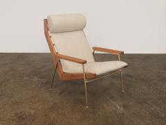 Robert Parry Rob Parry Lotus Chair - 1061306
