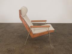 Robert Parry Rob Parry Lotus Chair - 1061307