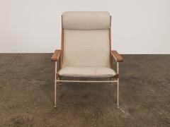 Robert Parry Rob Parry Lotus Chair - 1061308