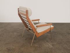 Robert Parry Rob Parry Lotus Chair - 1061309