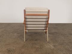 Robert Parry Rob Parry Lotus Chair - 1061310