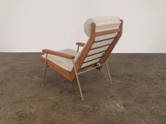 Robert Parry Rob Parry Lotus Chair - 1061311