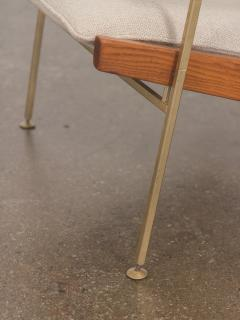 Robert Parry Rob Parry Lotus Chair - 1061312