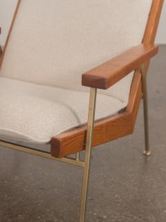 Robert Parry Rob Parry Lotus Chair - 1061313