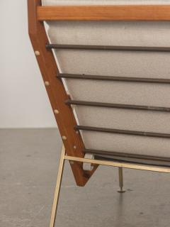 Robert Parry Rob Parry Lotus Chair - 1061315
