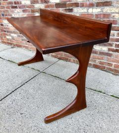 Robert Whitley American Studio Craft Console by Robert Whitley - 1079283