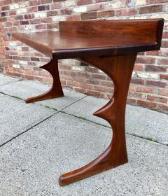 Robert Whitley American Studio Craft Console by Robert Whitley - 1079286
