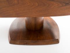 Robert Whitley Robert Whitley American Studio Craft Movement Upholstered Lounge Chair 1968 - 410052