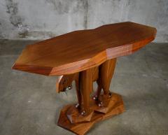 Robert Whitley Robert Whitley End Table - 193581