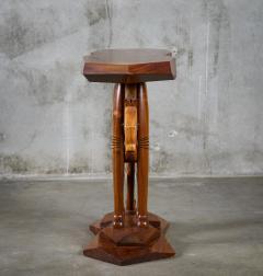 Robert Whitley Robert Whitley End Table - 193584