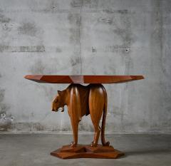 Robert Whitley Robert Whitley End Table - 193587