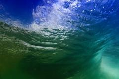 Roberta Borges Photography Waves 2 2017 by Brazilian photographer Roberta Borges - 1349769