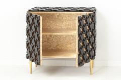 Roberto Giulio Rida N10750 Cabinet by Roberto Rida b 1943 Italy 2016 - 306798