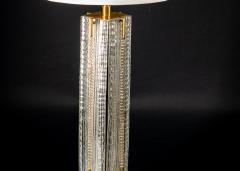 Roberto Giulio Rida Pair of Table Lamps - 1641777