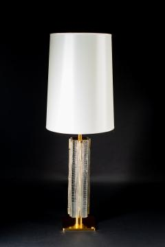 Roberto Giulio Rida Pair of Table Lamps - 1641779