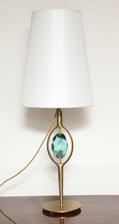Roberto Giulio Rida Paur of Gemmine Table Lamps by Roberto Giulio Rida - 203276