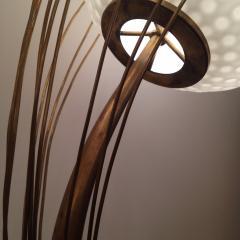 Roberto Giulio Rida Roberto Giulio Rida Modern Large Table Lamp made in Italy - 463908