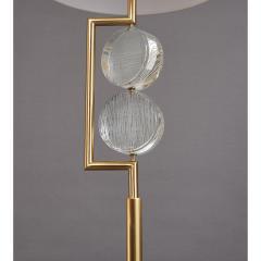 Roberto Giulio Rida Roberto Rida Bottoni Floor Lamp Italy 2018 - 1898234
