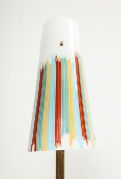 Roberto Giulio Rida Table Lamp - 647822