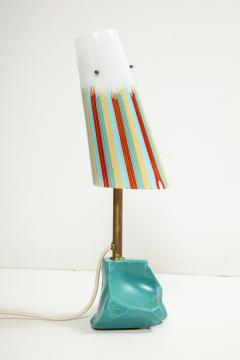 Roberto Giulio Rida Table Lamp - 647823