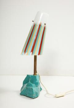 Roberto Giulio Rida Table Lamp - 647825