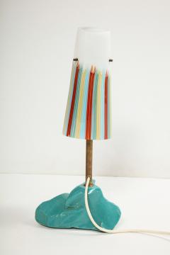 Roberto Giulio Rida Table Lamp - 647826