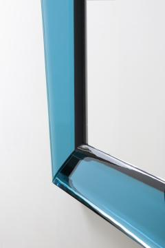 Roberto Giulio Rida Trapeze mirror - 1225780