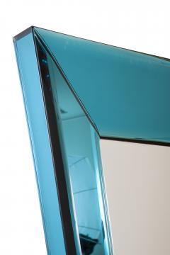 Roberto Giulio Rida Trapeze mirror - 1225781