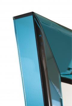 Roberto Giulio Rida Trapeze mirror - 1225782