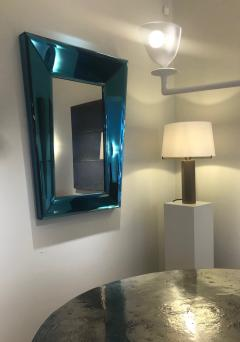 Roberto Giulio Rida Trapeze mirror - 1225784
