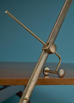 Roberto Menghi Roberto Menghi Libra Lux Table Lamp Italy - 810770