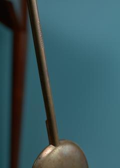Roberto Menghi Roberto Menghi Libra Lux Table Lamp Italy - 810771