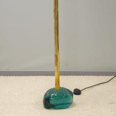 Roberto Rida Albero floorlamp - 1846689