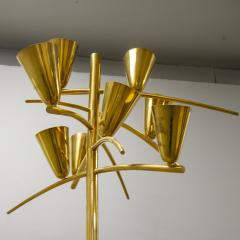 Roberto Rida Albero floorlamp - 1846696