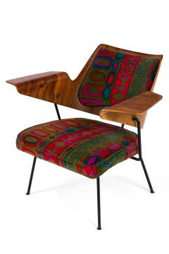 Robin Day Robin Day Royal Festival Hall Lounge Chair - 1256636
