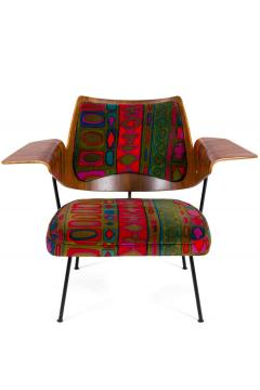 Robin Day Robin Day Royal Festival Hall Lounge Chair - 1256637