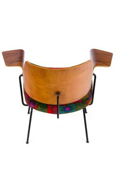 Robin Day Robin Day Royal Festival Hall Lounge Chair - 1256639