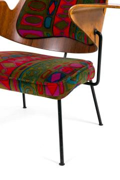 Robin Day Robin Day Royal Festival Hall Lounge Chair - 1256640