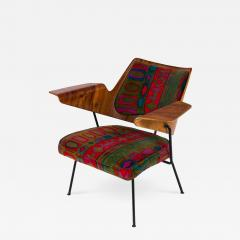 Robin Day Robin Day Royal Festival Hall Lounge Chair - 1257281