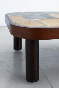 Roger Capron ROGER CAPRON COFFEE TABLE - 1019650